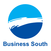 Business South